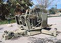 Bofors-40-L70-hatzerim-2-2.jpg
