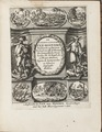 Thumbnail for version as of 05:33, 5 November 2015