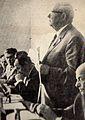 Boleslaw Krupinski.jpg