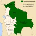 Bolivia secession.png