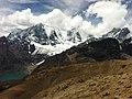 Bolognesi Province, Peru - panoramio (12).jpg