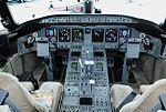 Bombardier BD-700-1A10 Global Express, Qatar Airways JP7321029.jpg