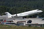 Bombardier CRJ-200LR, UTair Aviation JP7645215.jpg