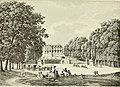 Bonaparte and the consulate (1908) (14592319849).jpg