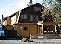 Bonn House side - The Dalles Oregon.jpg