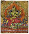 Book of Buddhist Images LACMA M.75.137.jpg