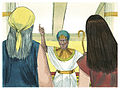 Book of Exodus Chapter 2-11 (Bible Illustrations by Sweet Media).jpg