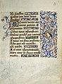 Book of Hours of Simon de Varie - KB 74 G37 - folio 011r.jpg