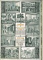 Book of the Chevra kadisha in Rechnitz, 1833.jpg