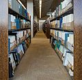 Books on the 9th floor of the San Diego Public Library 1.jpg