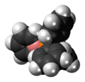 Borabenzene-triphenylphosphine-adduct-3D-spacefill.png