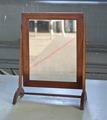Bordspegel av mahogny - Skoklosters slott - 94285.tif