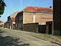 Borgloon Bommershoven plaatsbeschrijving ID21128 04 - 174809 - onroerenderfgoed.jpg