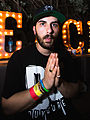 Borgore in Miami - March 20,2016.jpg