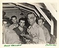 Boris Karloff Sign Autographs for VMB-613.jpg