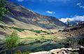 Borith Lake View.jpg