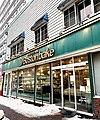 Bostonbake original store.jpg