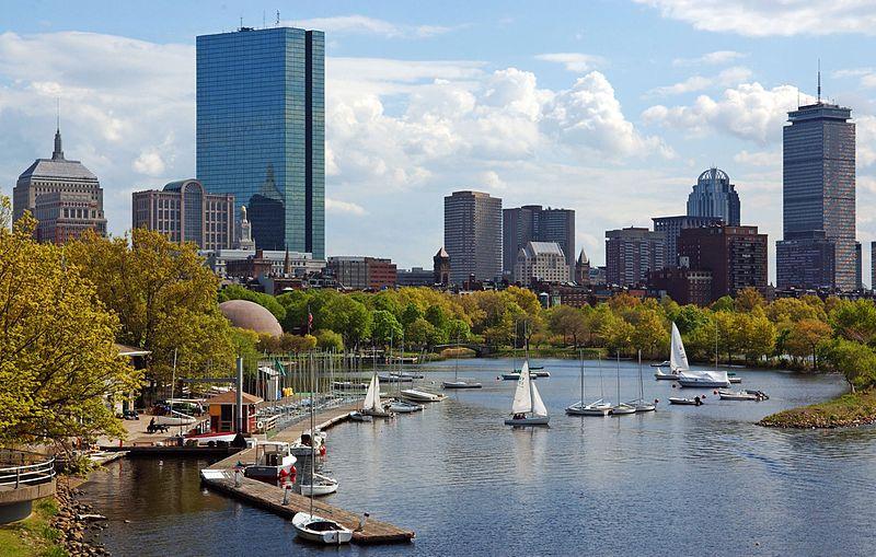 Archivo:Bostonstraight.jpg