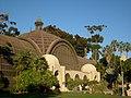 Botanical Building Balboa Park.jpg