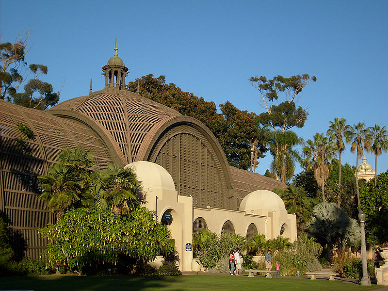 File:Botanical Building Balboa Park.jpg