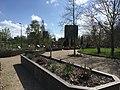 Botanische tuinen Utrecht 76.jpg