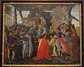 Botticelli Epifanía 02.JPG