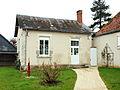 Bouesse-FR-36-école-2.jpg