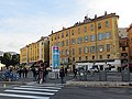 Boulevard Jean Jaures - panoramio.jpg