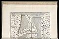 Bound Print (France), 1745 (CH 18292743-3).jpg