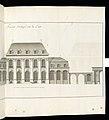 Bound Print (France), 1745 (CH 18292827-3).jpg