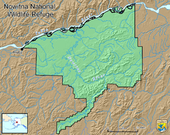 Boundary Map Nowitna National Wildlife Refuge.png