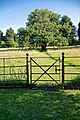 Boundary gate and fence.jpg