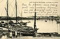 Boutain SaintGilles port bateaux.jpg