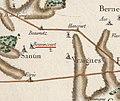 Bouvincourt-en-Vermandois Cassini.jpg