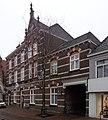 Boxmeer RM Steenstraat 37.jpg