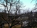 Bozhentsi - panoramio (9).jpg