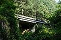 Brücke 2 zwischen Allerheiligenhöfe und Kranebitten 01.jpg