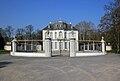 Brühl Jagdschloss Falkenlust.JPG