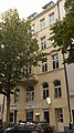 Brüsseler Str. 51.jpg