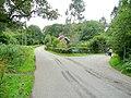 Braceland Road 1 - geograph.org.uk - 1441585.jpg