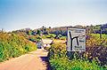 Branscombe village geograph-4100627-by-Ben-Brooksbank.jpg