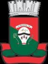 Ấn chương chính thức của Pilõezinhos