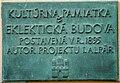 Bratislava Sedlarska11.jpg