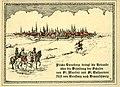 Braunschweig Fricke Tweedorp 1415 MK Ansichtskarte 5 19 H XVI C III 1 (Stadtarchiv Braunschweig).jpg