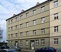 Braunschweigerstr12 14 dresden.jpg