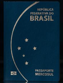 Visa Requirements For Brazilian Citizens