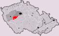 Brdska vrchovina CZ I5A-5.png