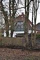 Bredeneschredder 2 (Hamburg-Bergstedt).2.27110.ajb.jpg