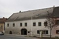 Breitenbrunn - Bürgerhaus, Prangerstrasse 1.JPG