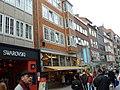 Bremen-Germany-Images-50.JPG